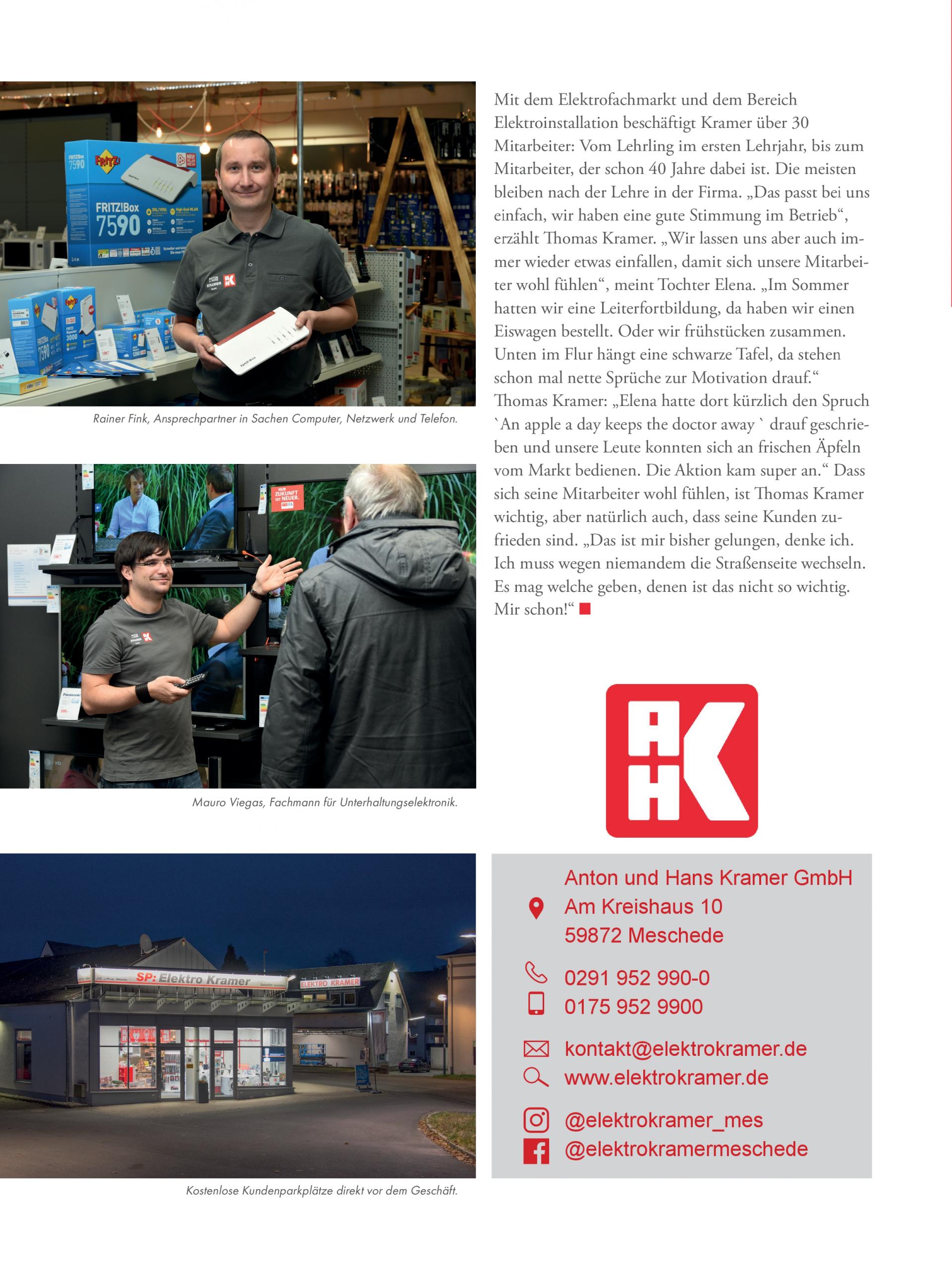 4_AHK_Woll_Magazin (1)