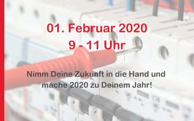Azubi-Speed-Dating 2020