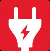 Elektro Kramer_Elektriker_Meschede