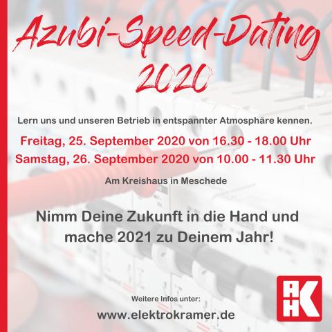 Azubi-speed-dating rheinenergiestadion 2020